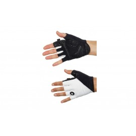 Guantes Assos Summergloves S7
