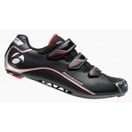 Bontrager Race Shoe