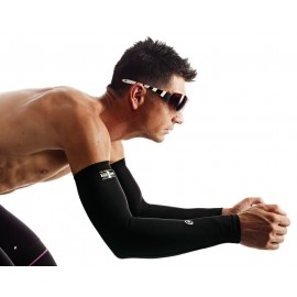 Manguitos Assos Arm Warmers Evo7