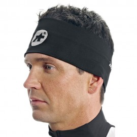 Intermediate Headband S7 Assos