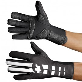 Guantes early Winter S7 Assos