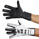 Guantes Assos early Winter S7