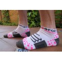 Calcetines ProRacingSocks 3D.DOT