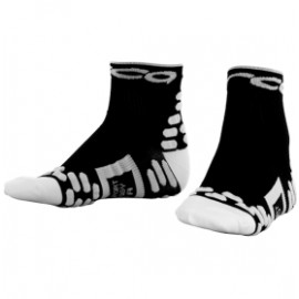 Calcetines Orca Compression Race Socks