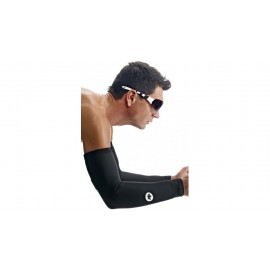 Manguitos Arm Warmer  Assos