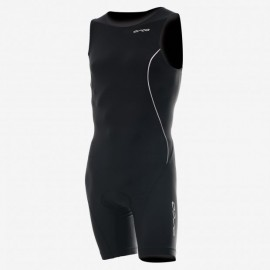 Mono Orca Core Race Suit