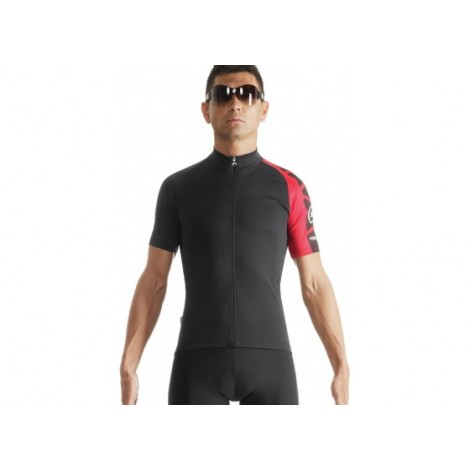 Maillot SS. Mille